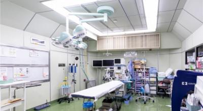 外科・整形外科